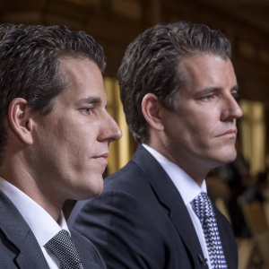 Winklevoss capital backs Vault12's decentralized solution to safeguard private keys – Cryptocurrency News