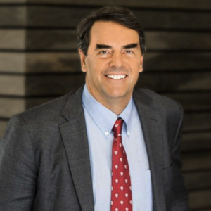 Tim Draper advises millenials to invest in bitcoin.