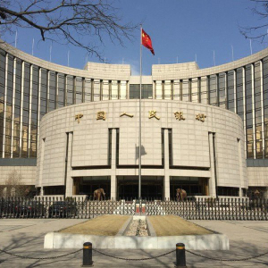 China's Central Bank will not seek full control over the personal data of its digital currency users