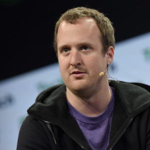 Canadian messaging platform Kik and the US SEC propose a $5 million deal to end the ICO feud.