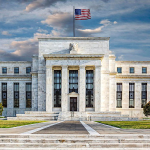 US Federal Reserve is reportedly experimenting with a national digital currency.