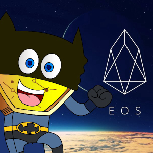 Daniel Larimer: The founder of EOS, all you need to know about him