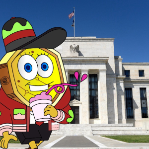 Congressmen request Federal Reserve to develop own cryptocurrency