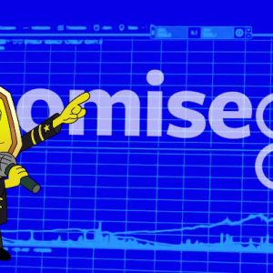 Omisego Price Prediction 2020, 2019, 2018