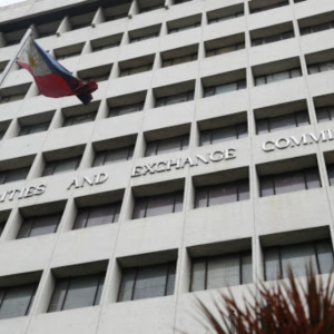 Philippines financial regulator issues warning against three unregistered crypto firms.