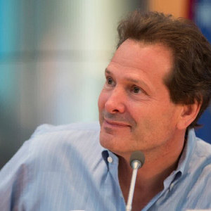PayPal CEO only holds one cryptocurrency – Bitcoin.