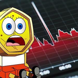 Sudden fall in Bitcoin price, where is it leading? – Bitcoin Price News
