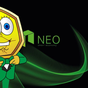 NEO Price Prediction 2020, 2019, 2018