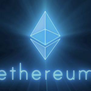 Introduction of Devcon Scholar Program by Ethereum