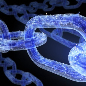 The US-based health insurance company Anthem to use blockchain technology.
