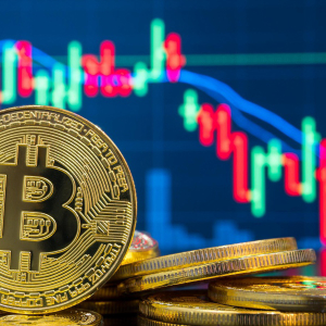 Bitcoin Price Weekly Analysis: 13th August