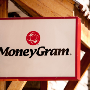 MoneyGram continues to expand its strategic partnership with Ripple.