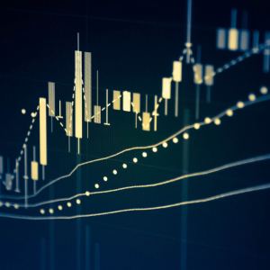Bitcoin Price Analysis: Bitcoin faces a downward correction, goes below $10,500, 14th August