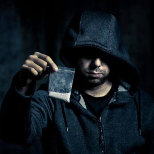 Russia's largest Darknet marketplace Hydra is planning a multi-million dollar ICO.