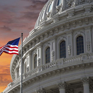 US lawmakers mention digital currency in the annual Defense Bill.