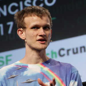 Vitalik Buterin digs out old bitcoin predictions made by influencers that out turned out quite wrong