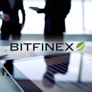 Bitfinex collaborates with ODEM to spread cryptocurrency and blockchain awareness.
