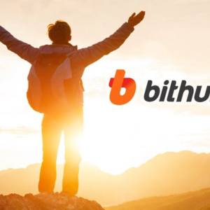 Bithumb Global launches its highly anticipated native coin