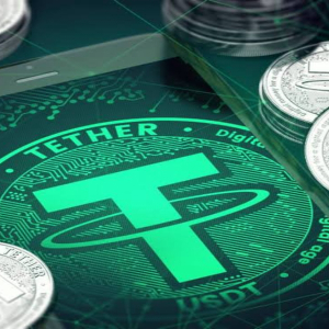 Twitter Poll reflects differences in Crypto Community on Tether's future