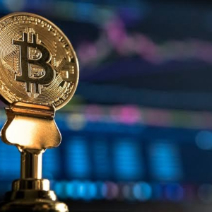 Digital asset management firm IDEG Investment launches two bitcoin trusts in Asia
