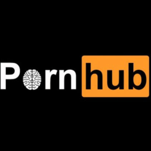 PayPal stops payments for Pornhub Models. Is Bitcoin next for PornHub VR, App & PornHub Premium?