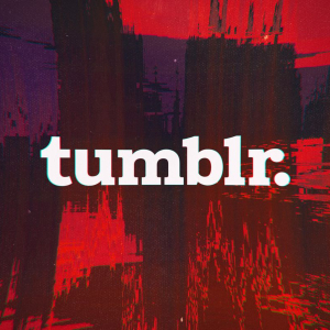 Tumblr sold twice within a decade, could blockchain have saved it?