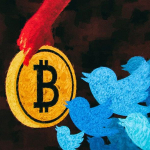 Twitter reveals a new set of security measures after the infamous bitcoin hack – a report by Saumil Kohli.