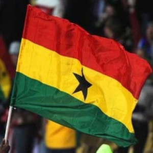 70,000 investors are unable to cash out their investments in Ghana.