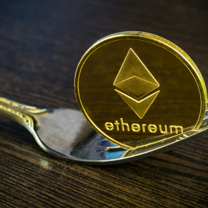 Ethereum Classic surges before planned Hard Fork this month
