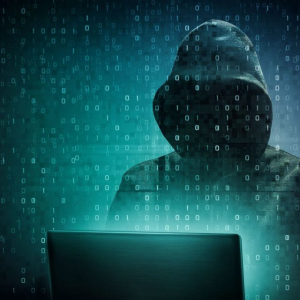 Infamous Darknet website that sold credit cards gets hacked – Dark Web News
