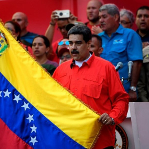 Venezuela plans to include Petro as a means to collect payments of taxes and sanctions.