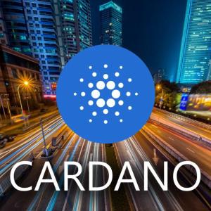How to start mining Cardano? Cardano Mining Explained.