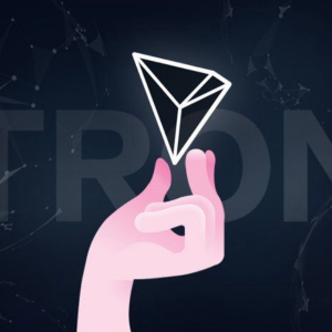 TRON to be listed on US-based crypto exchange Poloneix