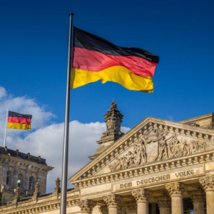 German Federal Financial Supervisory Authority cracks down on illegal bitcoin ATMs.