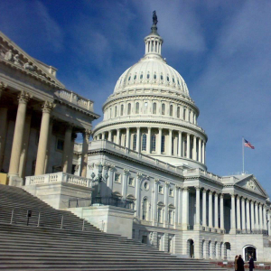US Congress to host a hearing on blockchain benefits for small businesses
