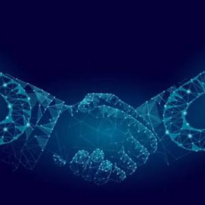 Ripple executive joins Blockchain Association as co-chair