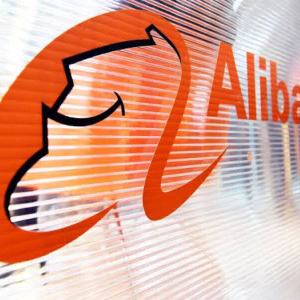 Alibaba to offer Free Bitcoin Rewards to US Online Customers, Alibaba Stock witness increase in price