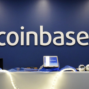 Coinbase planning to launch an IEO platform