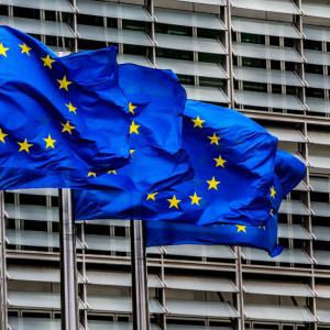 European Commission announces a plan for a new blockchain regulatory sandbox.