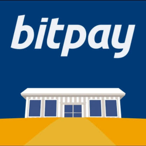 BitPay announces to rollout payment services for three stablecoins.