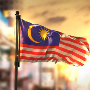 The Securities Commission of Malaysia publishes new guidance for the crypto industry.