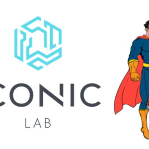 Iconic Lab invests in crypto adoption platform, Captain Bitcoin