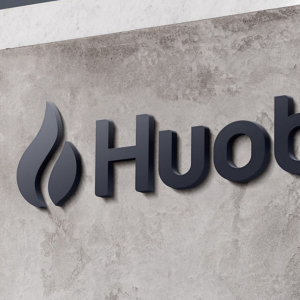 Crypto exchange Huobi launches mobile app for Russian traders.