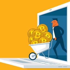 Bakkt physically settled BTC future trade goes live, Bitcoin remains bearish