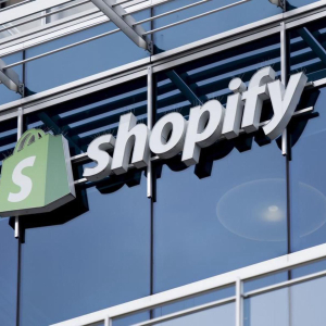 Canadian e-Commerce giant Shopify to join Libra Association