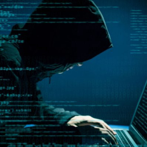 Twitter hackers attempt to launder funds by moving them to P2P and gambling platforms.
