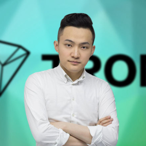 Tron teams up with the company behind top Dapp game for TRX promotion – Tron News