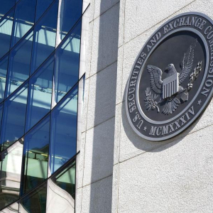 US SEC charged Shopin founder for conducting an illegal $42 million ICO.