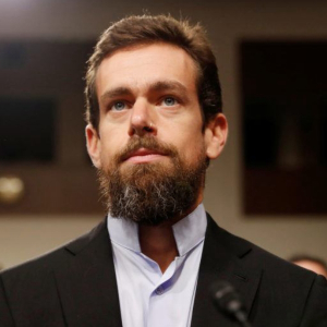 Jack Dorsey believes Africa will define bitcoin's future.