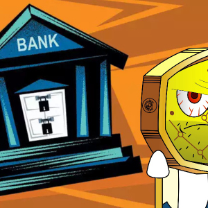 Crypto Startups in Germany unable to open bank accounts
